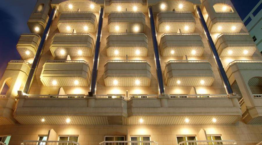 فندق سياج-1 من 25 الصور