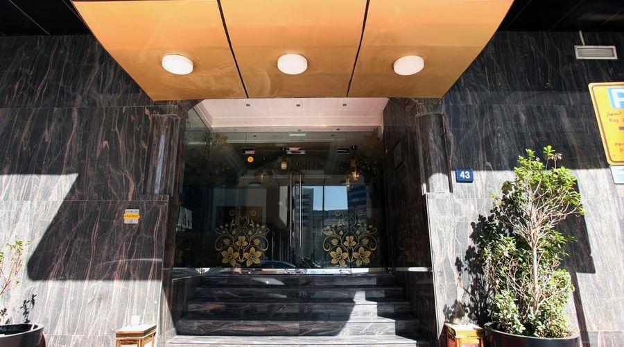 فندق سياج-10 من 25 الصور