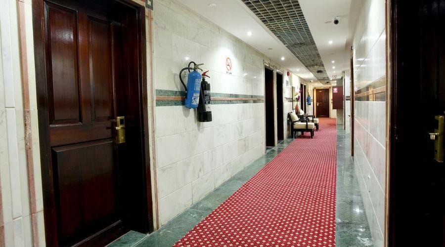 فندق سياج-11 من 25 الصور