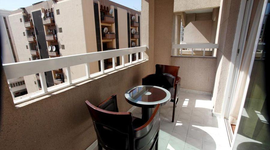 فندق سياج-12 من 25 الصور