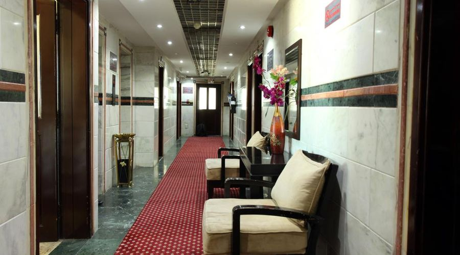 فندق سياج-13 من 25 الصور