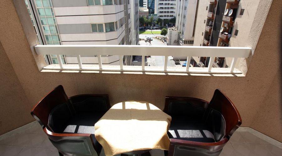 فندق سياج-14 من 25 الصور