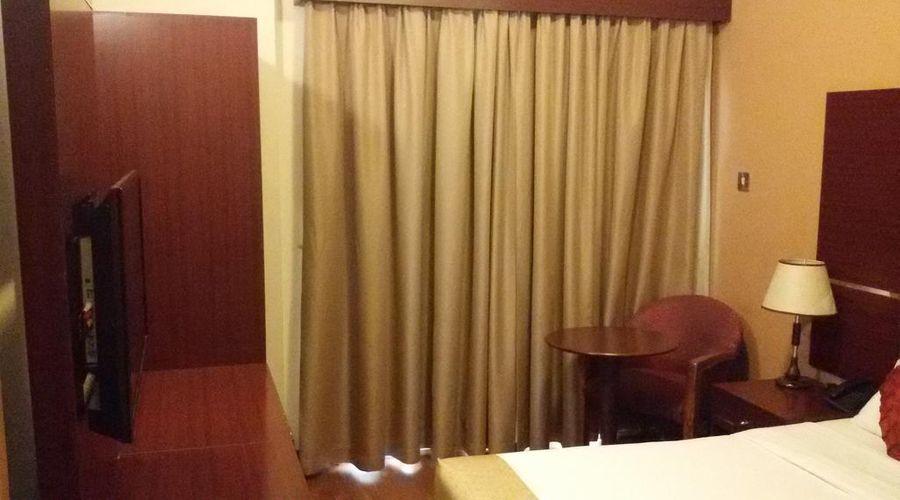 فندق سياج-16 من 25 الصور
