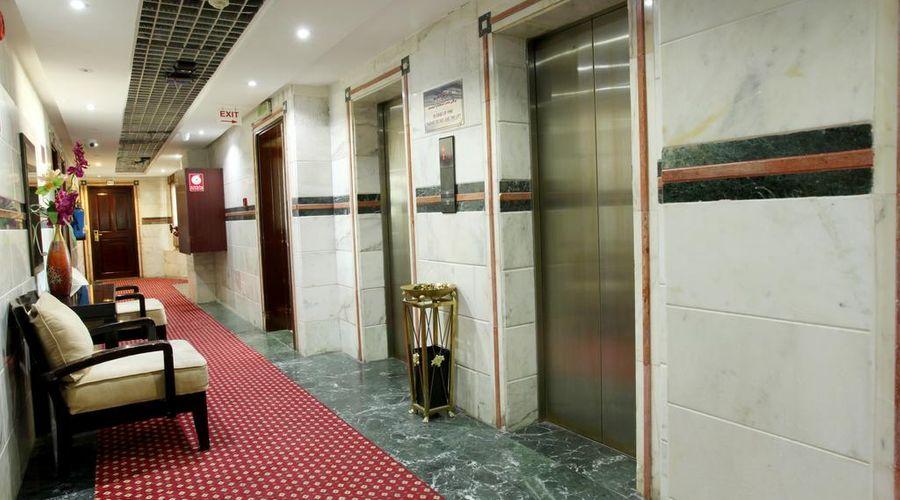 فندق سياج-21 من 25 الصور
