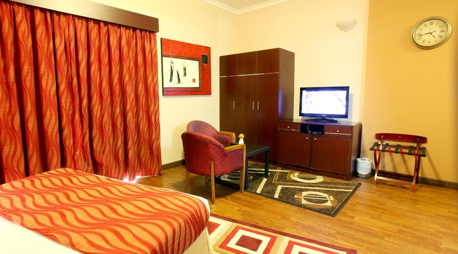 فندق سياج-22 من 25 الصور