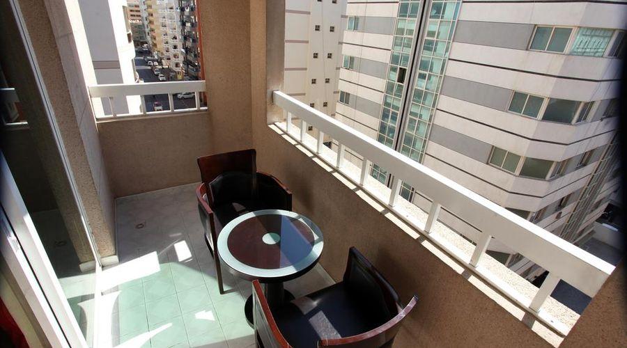 فندق سياج-23 من 25 الصور