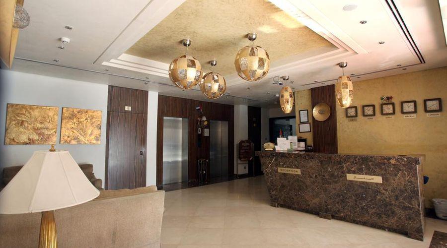 فندق سياج-7 من 25 الصور