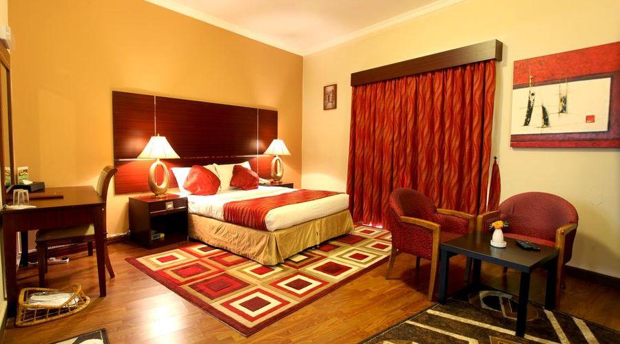 فندق سياج-8 من 25 الصور