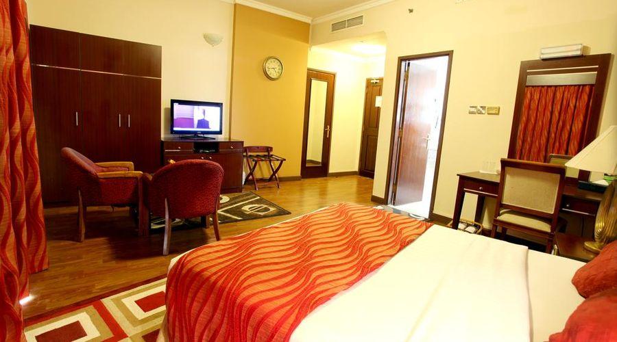 فندق سياج-9 من 25 الصور