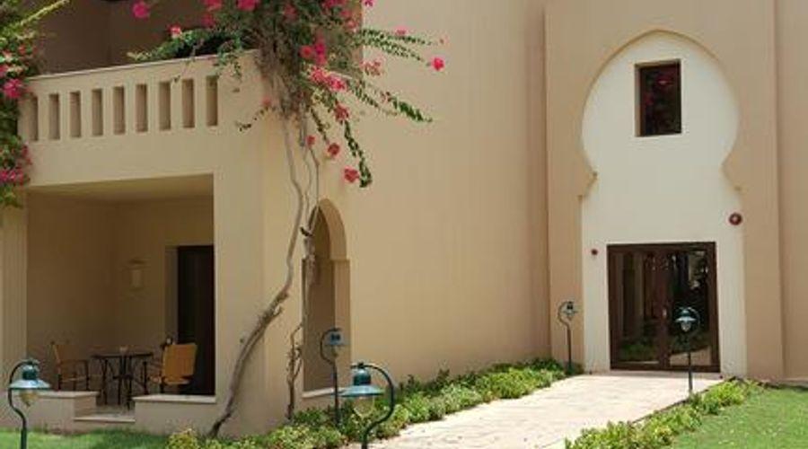InterContinental Fujairah Resort-42 of 55 photos