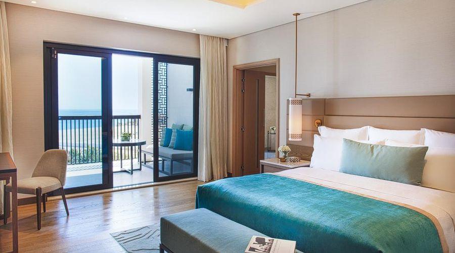 InterContinental Fujairah Resort-10 of 55 photos