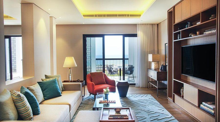 InterContinental Fujairah Resort-11 of 55 photos