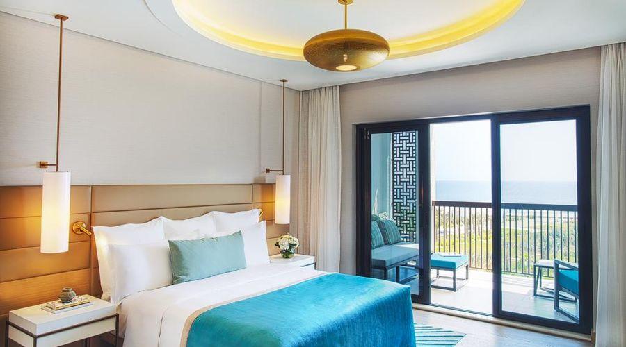 InterContinental Fujairah Resort-12 of 55 photos
