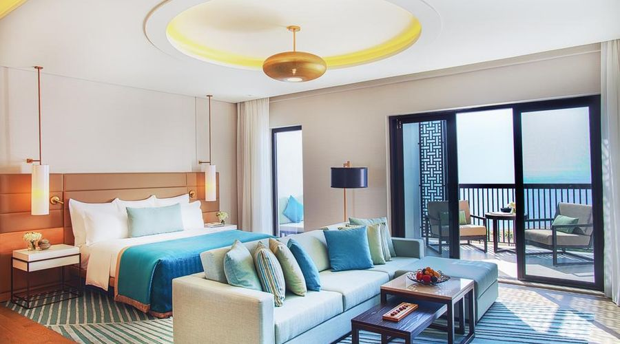 InterContinental Fujairah Resort-13 of 55 photos