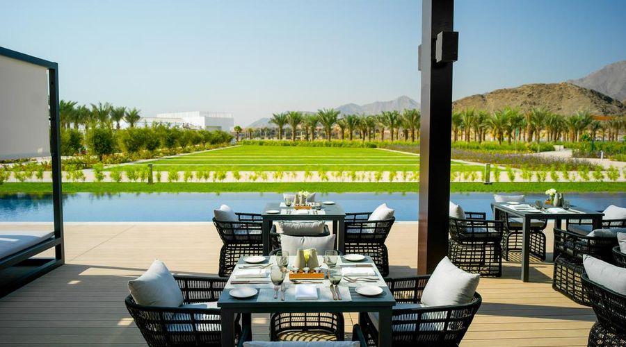 InterContinental Fujairah Resort-16 of 55 photos
