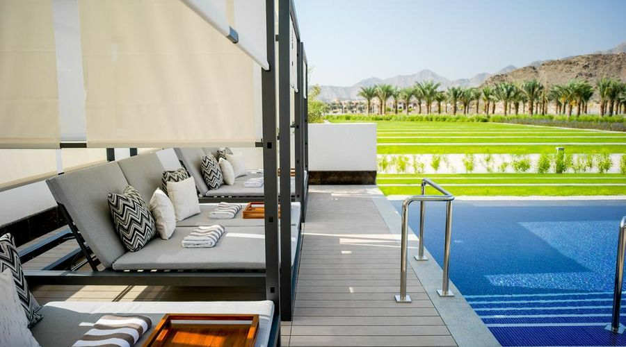 InterContinental Fujairah Resort-17 of 55 photos