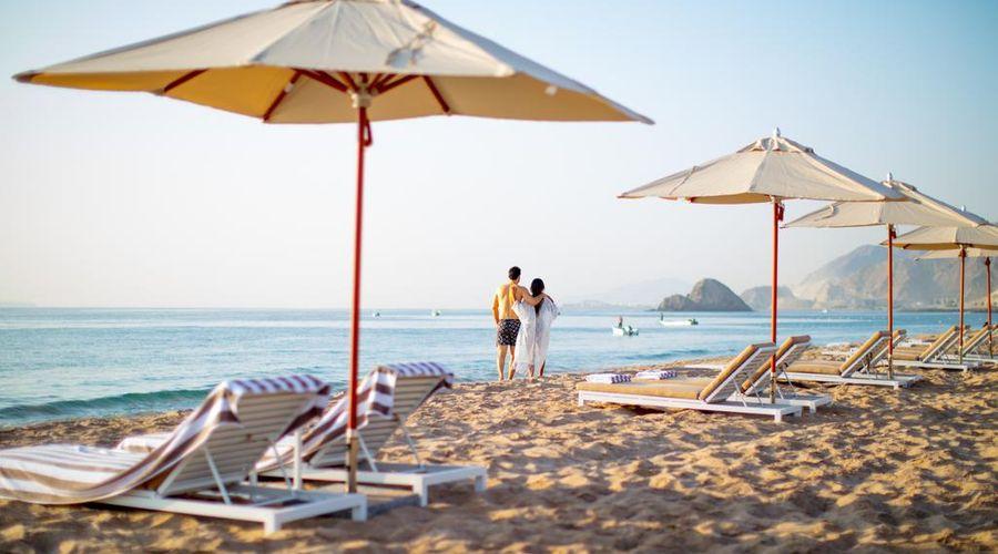 InterContinental Fujairah Resort-27 of 55 photos