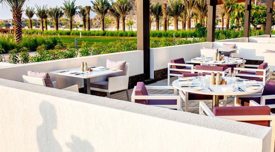 InterContinental Fujairah Resort-25 of 55 photos
