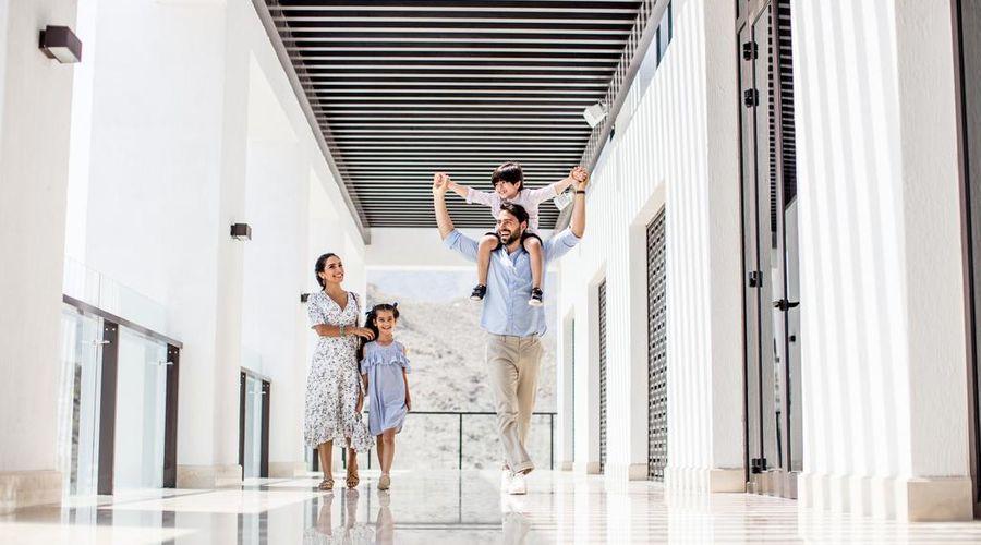 InterContinental Fujairah Resort-19 of 55 photos