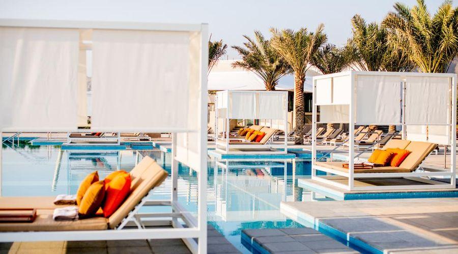 InterContinental Fujairah Resort-21 of 55 photos