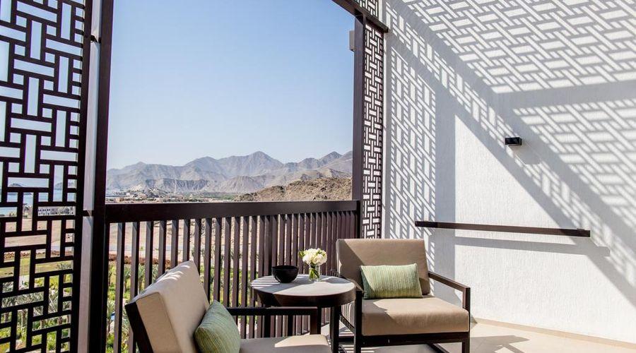 InterContinental Fujairah Resort-22 of 55 photos