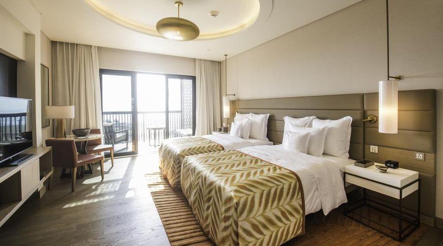 InterContinental Fujairah Resort-24 of 55 photos