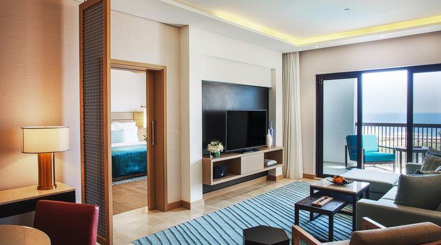InterContinental Fujairah Resort-26 of 55 photos