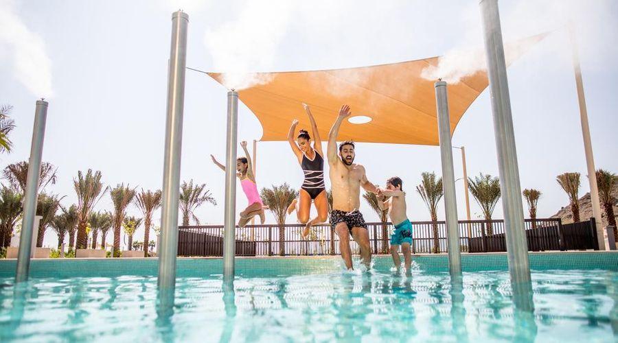 InterContinental Fujairah Resort-4 of 55 photos