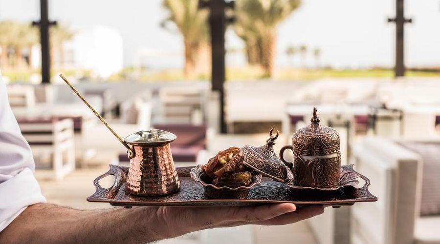 InterContinental Fujairah Resort-5 of 55 photos