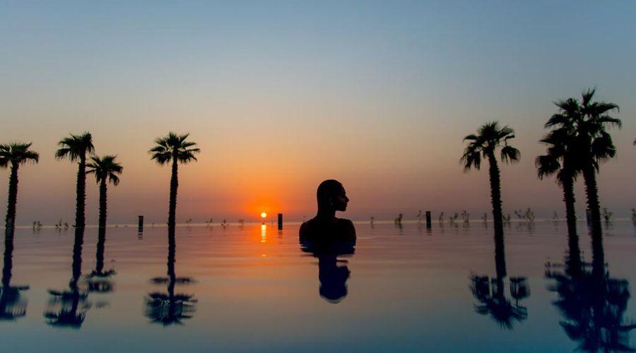 InterContinental Fujairah Resort-41 of 55 photos