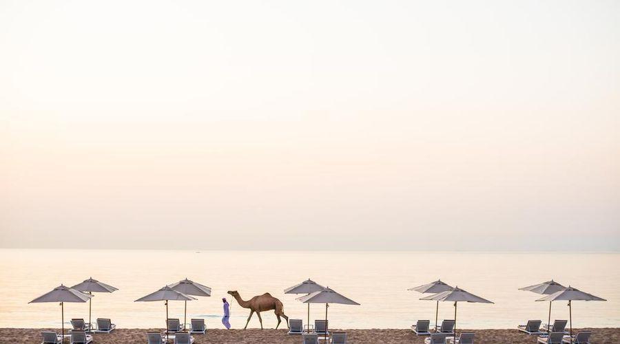 InterContinental Fujairah Resort-38 of 55 photos