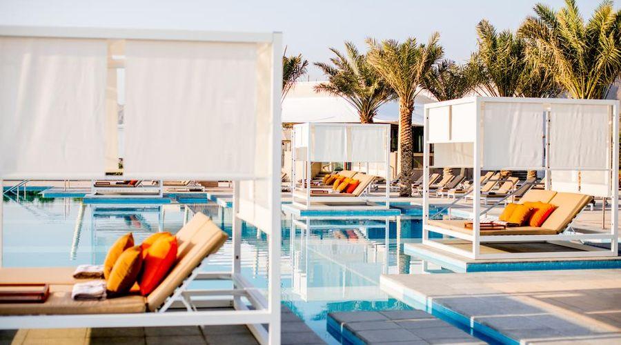 InterContinental Fujairah Resort-6 of 55 photos