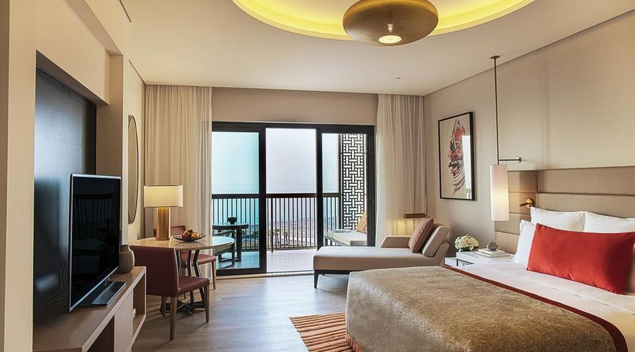 InterContinental Fujairah Resort-7 of 55 photos