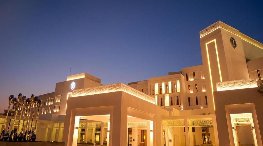 InterContinental Fujairah Resort-1 of 55 photos