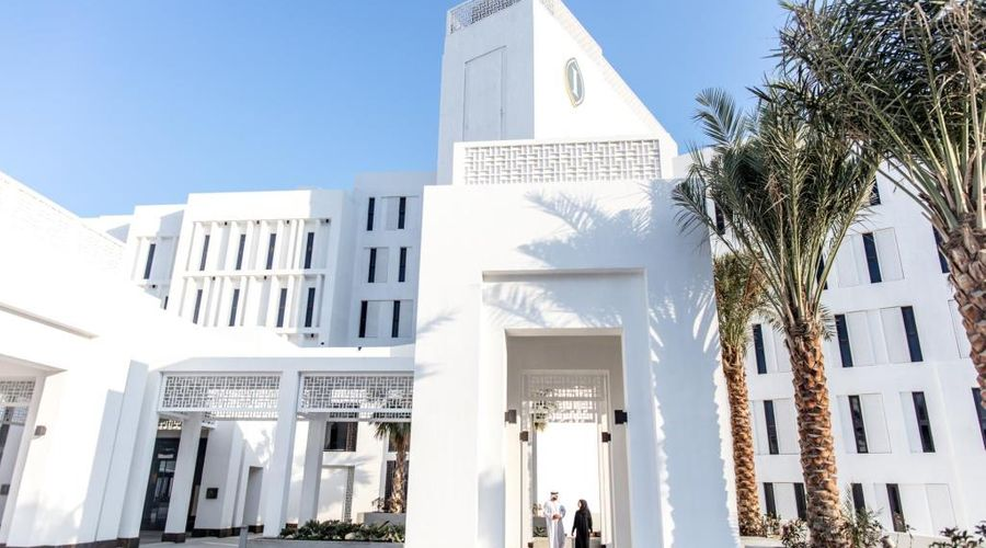 InterContinental Fujairah Resort-2 of 55 photos
