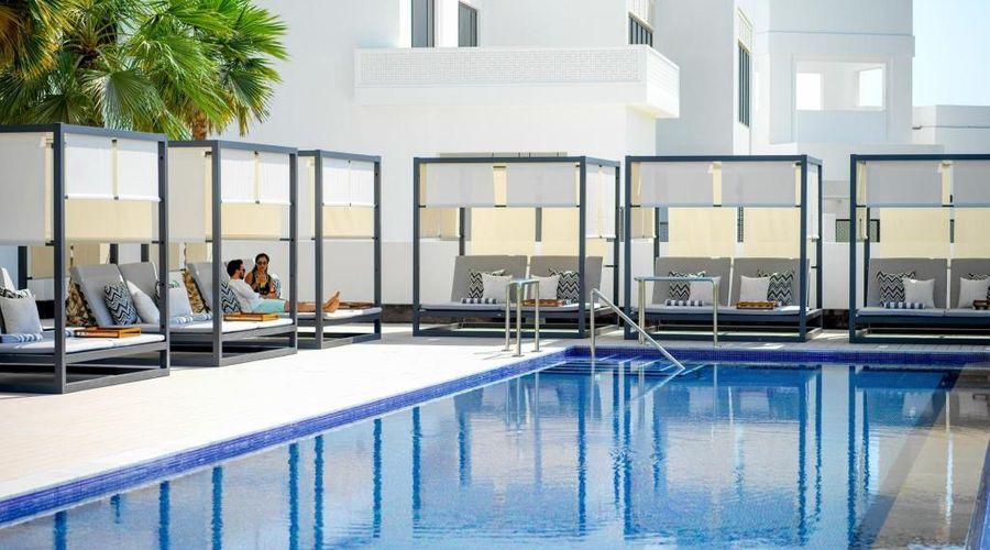 InterContinental Fujairah Resort-28 of 55 photos