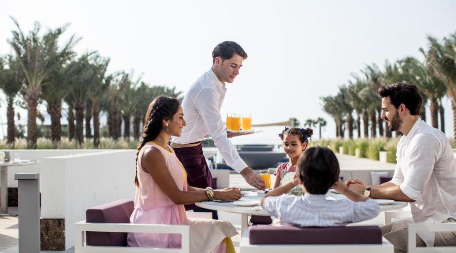 InterContinental Fujairah Resort-37 of 55 photos