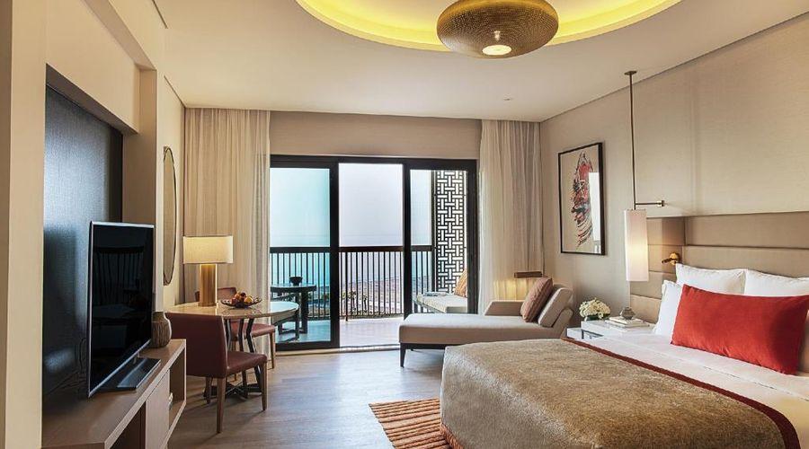 InterContinental Fujairah Resort-46 of 55 photos