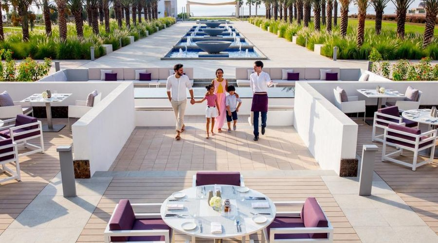 InterContinental Fujairah Resort-50 of 55 photos