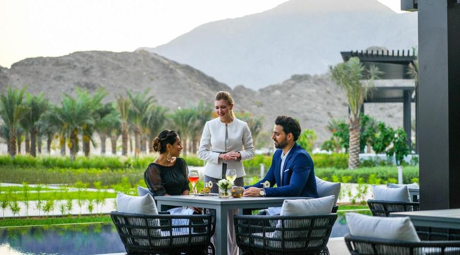 InterContinental Fujairah Resort-54 of 55 photos