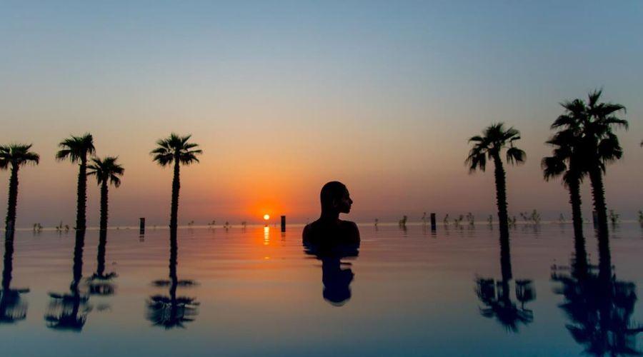 InterContinental Fujairah Resort-30 of 55 photos