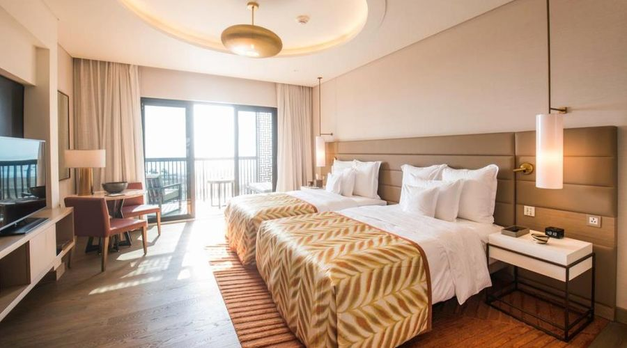 InterContinental Fujairah Resort-32 of 55 photos