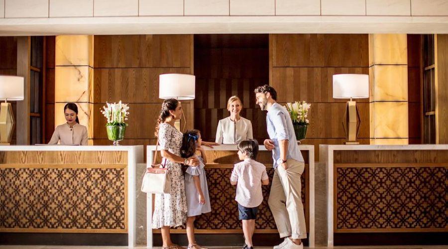 InterContinental Fujairah Resort-35 of 55 photos