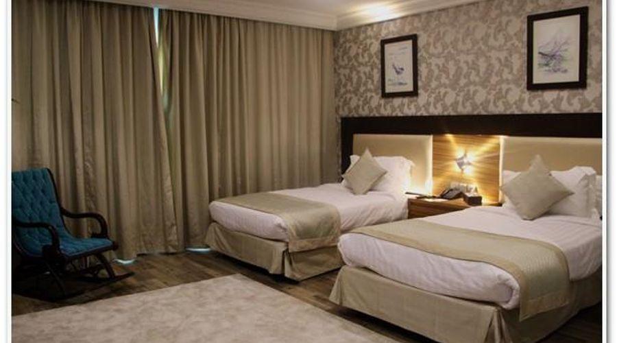 Al Rawda Hotel Residence - Al Darraja-6 of 30 photos