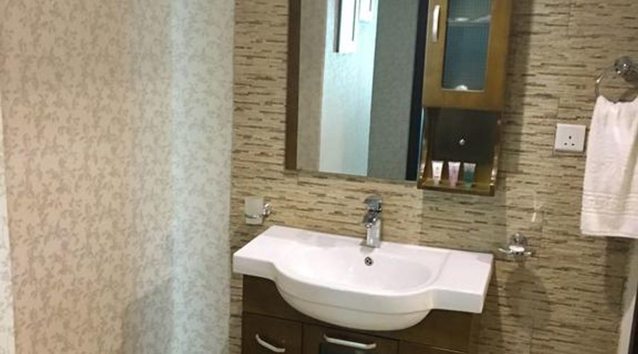 Al Rawda Hotel Residence - Al Darraja-19 of 30 photos