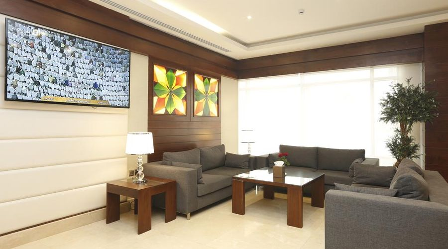 Intour Jazan Hotel-14 of 45 photos