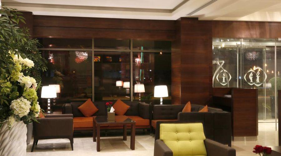 Intour Jazan Hotel-15 of 45 photos