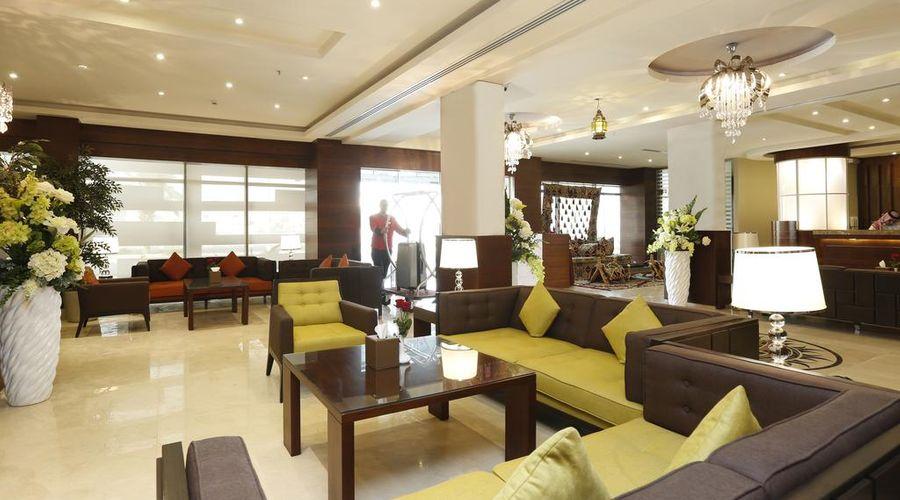 Intour Jazan Hotel-16 of 45 photos