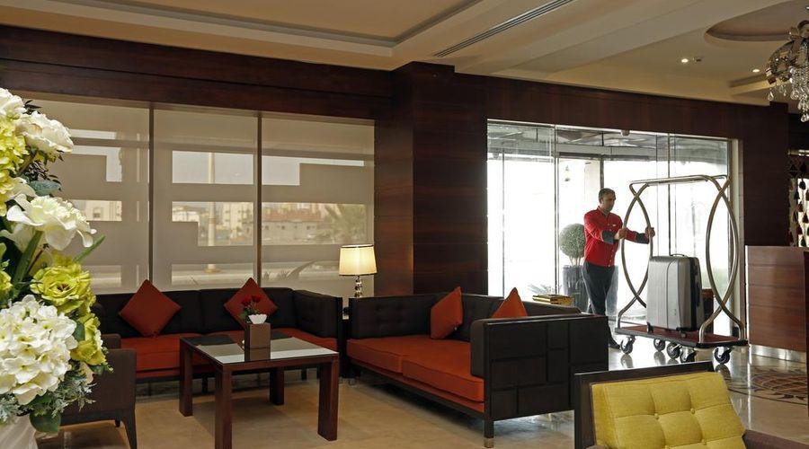 Intour Jazan Hotel-17 of 45 photos