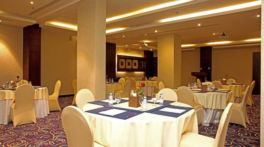 Intour Jazan Hotel-19 of 45 photos